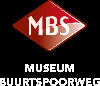 MBS Haaksbergen Logo