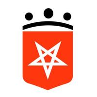 Gemeente Haaksbergen Logo Small