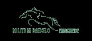 Logo-military-boekelo-003